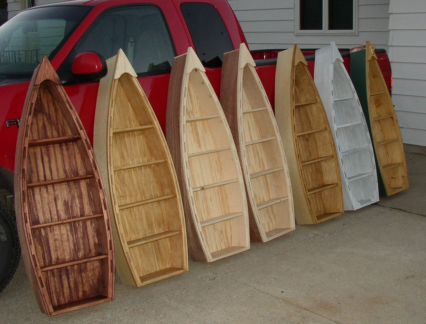 DIY Wood Boat Shelf Plans PDF Download little girl loft bed plans « ajar67ymm