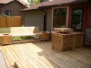Patio Furniture, Rochester, MN