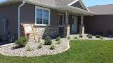 Landscaping - Stewartville, MN